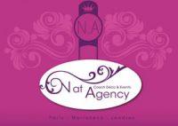 Nat Agency